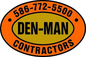 Den-Man